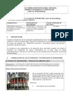 Act Comple Unidad 3 Int Sist Automatización