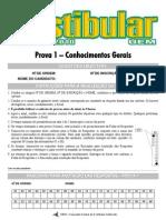 UEM 2010 Prova1 Gabarito4