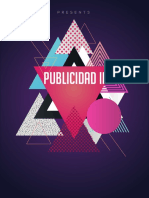 Guia de Publicidad i