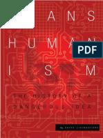 Livingstone_Transhumanism.pdf