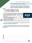 Resumo 1831410 Elias Santana 26433045 Gramatica II Aula 10 Correlacao Dos Tempos e Modos Verbais