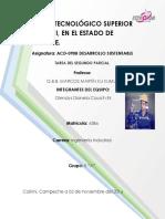 TAREA DEL SEGUNDO PARCIAL DE DESARROLLO SUSTENTABLE..pdf
