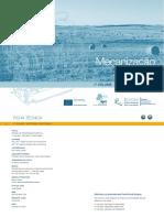 AgricolaVol1_parte1.pdf