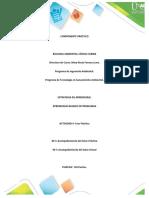 Guía para el desarrollo del componente práctico. (2)