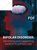 Bipolar-disorder-Identifying-and-supporting-patients-in-primary-care-BPJ-2014.pdf