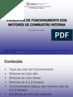 principios de funcionamento dos motores.pdf