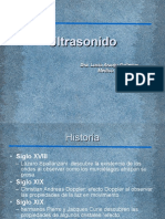 generalidades-ultrasonido