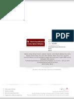 Desarrollo histórico y los retos tecnológicos y legales para comercializar Fungifree AB®, el primer (1)