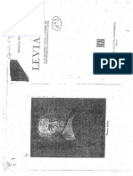 299039312-Hobbes-Thomas-Leviatan.pdf