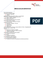 Módulo III (1).pdf