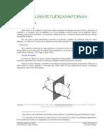 Significado de Cortante y Momento Flector.pdf