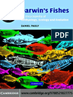 16683244-Darwins-ikthiologi.pdf