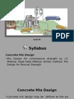 concretemixdesign-150329082925-conversion-gate01.pptx