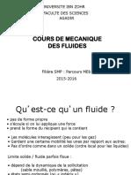 01CH1-mecafluide