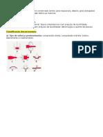 Estudos P2 PMF