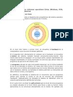 Arquitecturadelossistemasoperativos 150525173413 Lva1 App6892