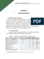 008 Capitulov Analisis Economico