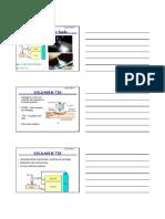 Processo de soldagem TIG.pdf