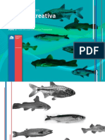 001_Especies_protegidas_v3.pdf