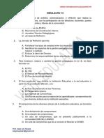 simulacro10agua-170304173747.pdf