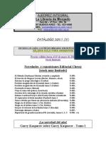 CATALO180