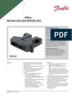 520L0713 danfoss.pdf