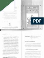 Introduccion a La Epistemologia y a La Metodologia de La Ciencia - Gianella