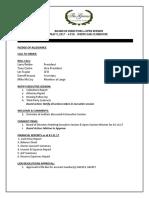 1493777468.pdf