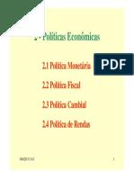 2 Politicas Economicas Mfc 2013 1