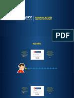 Manual de Acceso a Sesiones Virtuales.