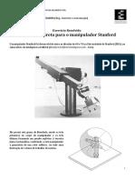 denavit hartenberg estudar bons exemplos ttttttttt.pdf