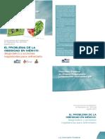 COFEMER_PROBLEMA_OBESIDAD_EN_MEXICO_2012.pdf