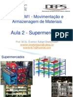 Aula2_Supermercados_Conceitos
