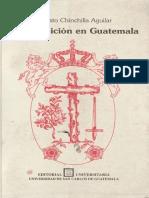 La Inquisición en Guatemala.pdf