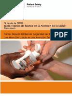 guia_lavado_de_manos.pdf