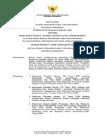 KEP_KBPOM_NO.HK.00.05.23.4416_TH_2008_Tentang_PENETAPAN_TINGKAT_2008_.pdf