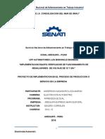 Proyecto_FUNCIONAMIENTO_DE_REGULADORES_DE_VOLTAJE.docx;filename_= UTF-8''Proyecto FUNCIONAMIENTO DE REGULADORES  DE VOLTAJE