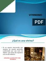 VITRINAS LeandroMussi