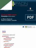 Upravni-odbor-Promocija.pptx