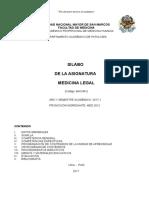 Final Silabo_m.legal-medicina_2017 - 2