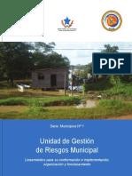 doc810-contenido.pdf