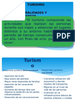 turismo.pptx