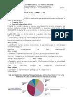 Solucion Examen Final - Cuantitativa