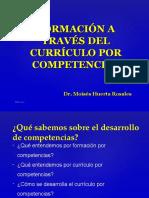 Formación por competencias 3.pps