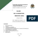 ok SILABO MEDICINA LEGAL 2016.docx