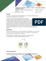 Aporte Individual-unidad 3-Paso 3 (2)