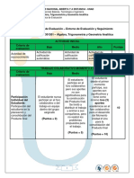 Rubrica_analitica_de_evaluacion_301301.pdf