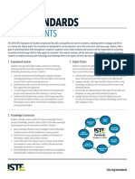 iste-standards students-2016 one-sheet final