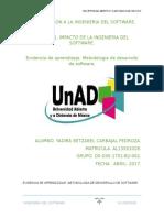 DIIS_U1_EA_