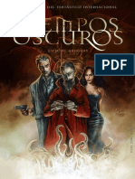 Revista Tiempos Oscuros 6.pdf